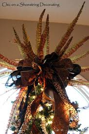 19 best various christmas tree topper images on pinterest