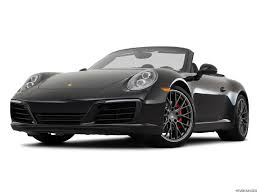 porsche 911 2017 2017 porsche 911 prices in bahrain gulf specs u0026 reviews for