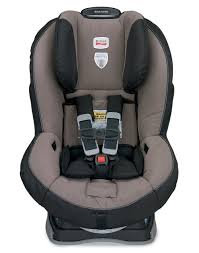 amazone siege auto amazon com britax boulevard g4 convertible car seat desert palm 2 in