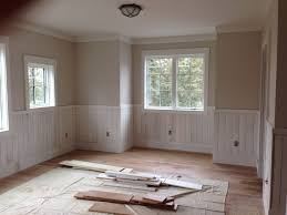Interior Shiplap Exterior Amusing Home Remodel Ideas With Wood Flooring And What