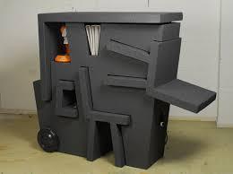 bureau design kruikantoor le bureau design tout en un ufunk net
