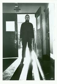 118 best favorite horror movies images on pinterest horror films