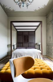 76 best french design images on pinterest home architecture and
