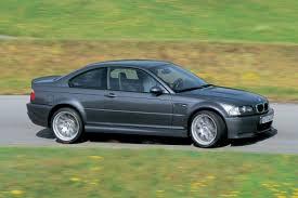 lexus v8 in bmw e46 bmw m3 e46 best bmw m cars the top 10 best bmw m cars ever