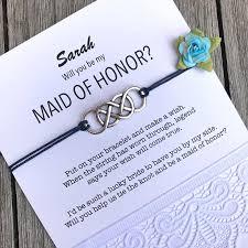 asking of honor ideas of honor asking of honor ask of