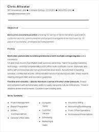 combination resume exles combination resume template for stay at home functional career