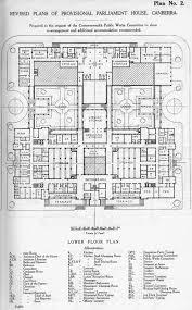 interesting ideas 8 floor plan houses of parliament of parliament