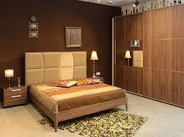 meubles chambre à coucher chambres adultes meuble mezghani