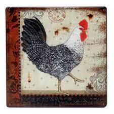 poule deco cuisine decoration cuisine objet decoration poule pour cuisine daniacscom