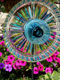 best 25 plate flowers garden ideas on pinterest glass flowers