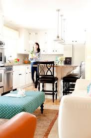 559 best homey kitchen spaces images on pinterest home kitchen