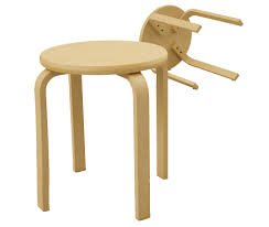 frosta stackable stool furniture source philippines