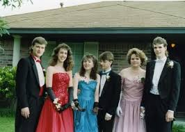 80s prom men 50 best prom in the 80 s images on 80 s