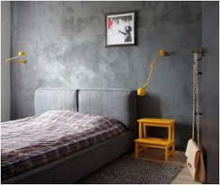 schlafzimmer grau 11 grau schlafzimmer mit coolem design