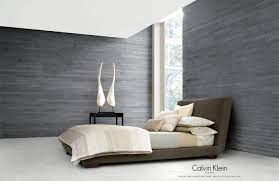 Design Calvin Klein Bedding Ideas Remarkable Calvin Klein Furniture Photo Ideas Surripui Net