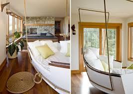 10 antique and vintage boats make stylish home decorations decoholic