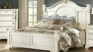White Distressed Bedroom Furniture Distressed Bedroom Furniture Set Opulent Design Ideas White