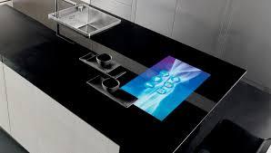 smart countertop 25 unique kitchen countertops