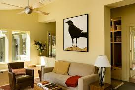 yellow gold paint color living room simple medium size of home