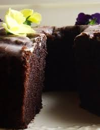 107 best yummy chocolate cakes images on pinterest chocolate