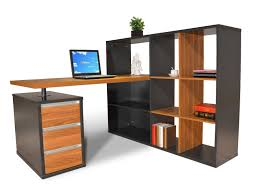 Office Desk Au Home Office Desk Work From Ideas Table For Interior Design Offices
