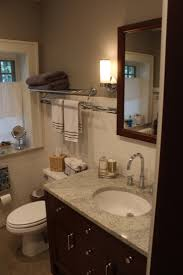 41 best bathroom renovations images on pinterest bathroom