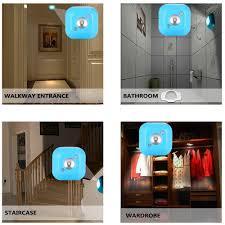 corridor lighting popular corridor lighting with sensor buy cheap corridor lighting