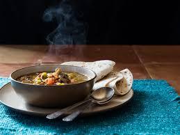 ina garten stew recipes new orleans style italian salad recipe green chile stew stew