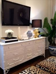 Bedroom Dresser Decoration Ideas Decorating A Bedroom Dresser Bedroom Dresser Decor Best Set Home