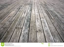 weathered wooden floor royalty free stock photography image