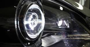 hid lights for classic cars five headlight upgrades for style and safety