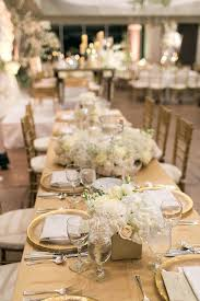 wedding reception supplies wedding decorations dallas