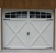 garage door repair west covina search active doorway garage door experts in charleston sc