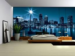 wall mural superstore wall mural for living room image of wall mural peel and stick quotes