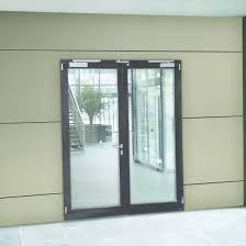 porte de bureau vitr bloc porte vitré ei 60 à 1 ou 2 vantaux bp vitrés ei 60 smf60 smfeu