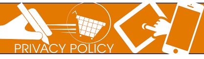 the european approach to privacy policies