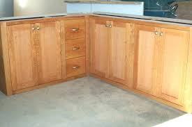unfinished cabinets for sale unfinished birch cabinet kitchen birch cabinets knotty pine cabinets