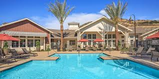 homes with in apartments sendero gateway apartment homes apartments in rancho mission