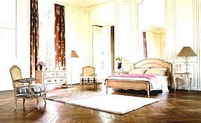 ethan allen bedroom set ethan allen bedroom furniture 9010 hopen