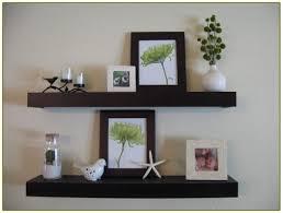 floating shelf bedside table decor shelves bathroom shelves