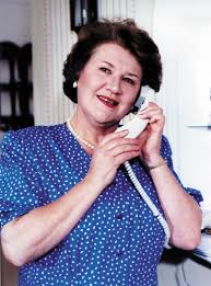 British Home Design Tv Shows by Keeping Up Appearances Pics Tad Autors Whateverusay Keeping