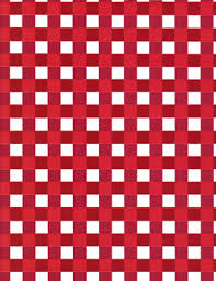 gingham wrapping paper everyday gift wrap rich plus gift wrapping paper wholesale