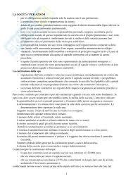 dispense diritto commerciale cobasso esame diritto commerciale prof cabras libro consigliato manuale