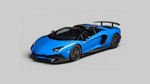 used lamborghini murcielago 2017 lamborghini aventador convertible pricing for sale edmunds