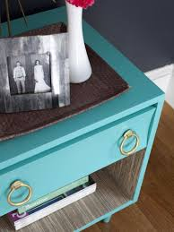 master bedroom diy headboard update the turquoise gallery home