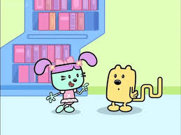 watch wow wow wubbzy episode 15 u2013 escape dino island