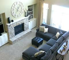 grey sofa colour scheme ideas grey sofa ideas large size of living room walls brown furniture gray