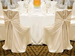 polyester chair covers great modern white chair covers cheap household prepare nz