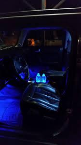 car interior lighting kit interior lighting car interiors and