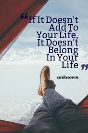 quote journey home best 25 new journey quotes ideas on pinterest quotes about
